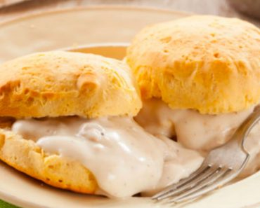 allcreated - diabetic southern breakfast recipes