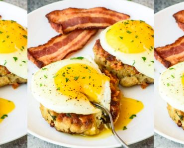 allcreated - stuffing cakes