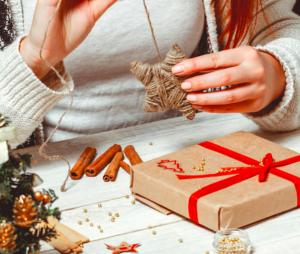 allcreated - alternative gift ideas