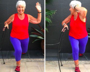 allcreated - balance exercises