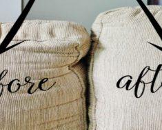 allcreated - fix saggy cushions