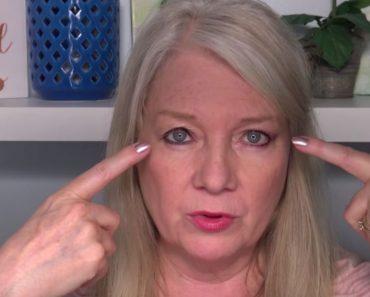 allcreated - makeup tips for hooded eyes