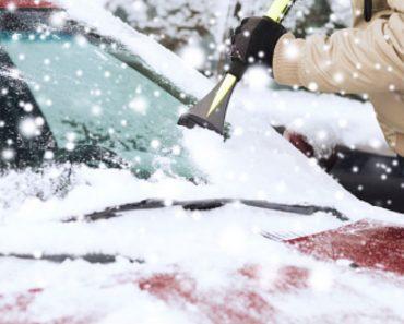 allcreated - winter car hacks