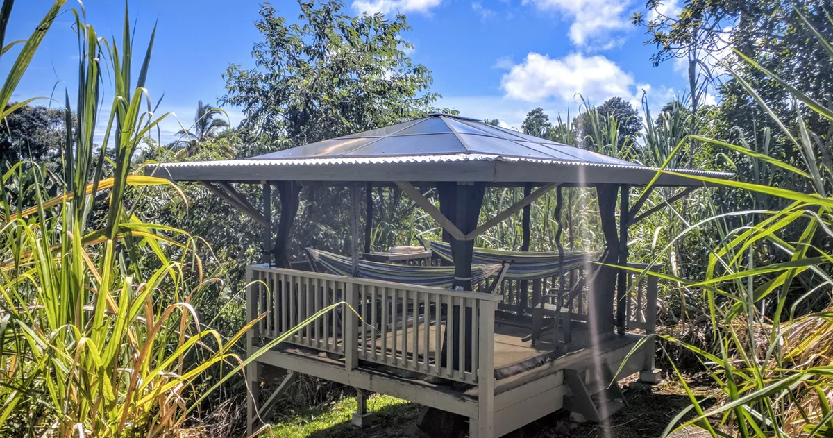 unusual airbnb homes next vacation_ airbnb _ hawaii _ allcreated