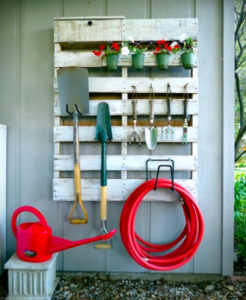 allcreated - diy backyard projects