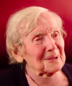 allcreated - 100 year olds share life lessons
