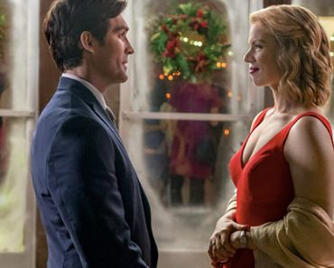 all created hallmark christmas movies 2018 2