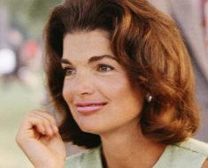 jackie kennedy waffle recipe - all created