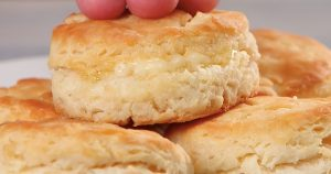 all created best buttermilk biscuit recipe 2
